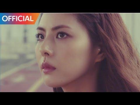 尹鍾信 - Goodbye(굿바이)  *影片無法播放時,請點擊至原出處觀看