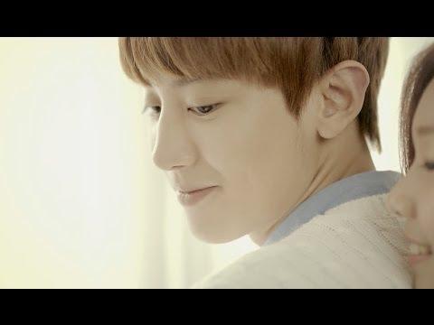這次與伯賢的合作也算是K.will和EXO的第二次合作,之前燦烈曾經拍過K.will的MV~  K.will  - You don't know love (* 無法播放時,請直接按出處)