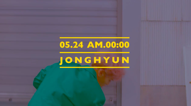 SM 娛樂也在剛剛公開了第一波預告,只能說這短短的 17 秒真的讓人充滿好奇啊!  * 無法播放時,請直接按出處