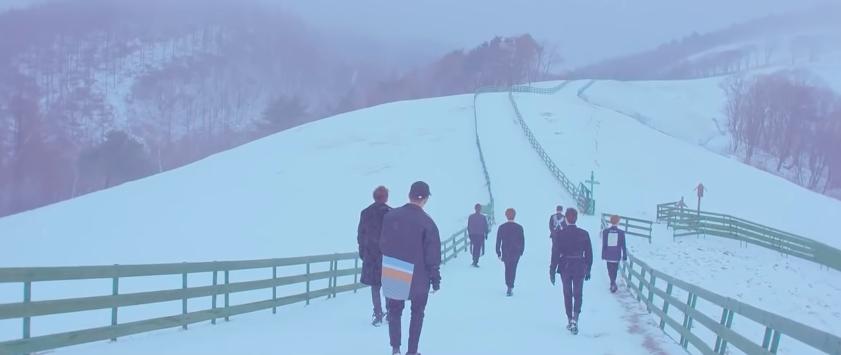 ♥ TOP 8 :: Block B 'A few years later'  發表日:2016.03.28  總下載量:392,084 次