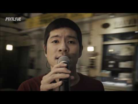 如果你有在關注韓國文青最愛的音樂,你絕對不會錯過這組在韓國獨立樂團間人氣超高的「張基河與臉孔們」的演出!而且現在想看「張臉」竟然不需要千里迢迢飛到韓國~