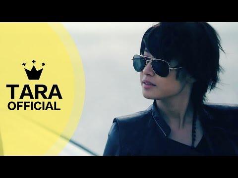 10.T-ara:Cry Cry 【10週】2014.11.18