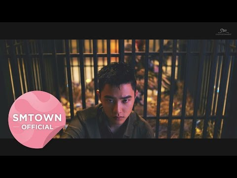 EXO<Lotto> Music Video Teaser  (無法播放時,請直接按出處)