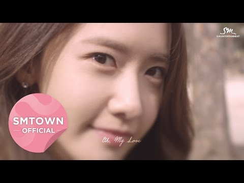 TOP9.潤娥<Deoksugung Stonewall Walkway> (Feat. 10cm) 發行日:2016.03.11 Melon周榜最高名次:49