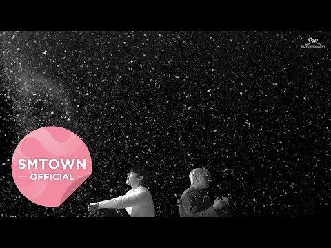TOP5.Kwill x 伯賢<The Day> 發行日:2016.05.13 Melon週榜最高名次:25