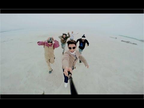 大家還記得BIGBANG這首〈WE LIKE 2 PARTY〉的MV嗎?在這支MV中,BIGBANG每位成員展現了自己最可愛又大男孩的一面…  * 無法播放時,請直接按出處