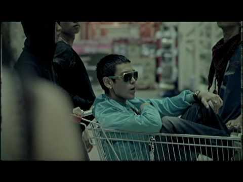 ♥第1名 總票數:10 BIGBANG〈謊言〉  * 無法播放時,請直接按出處