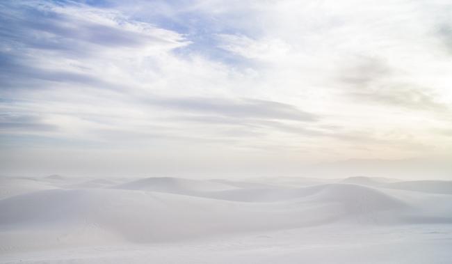 不冷不熱的氣候 配上美如畫的景緻 想不想一生至少要去過一次看看呢?