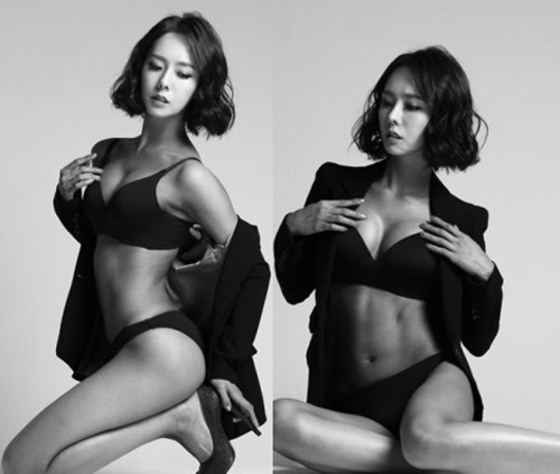 #2 李妍(音譯)