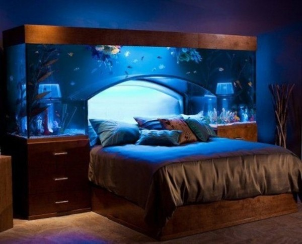 #7 邊睡覺編悠遊海洋的港結~ 今天做夢會遇到美人魚嗎~