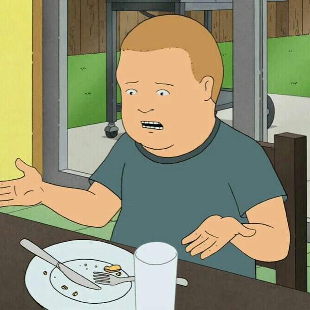 胖妹紙共鳴 #1 >>在想起要減肥的那一瞬間,餐桌面前的食物都早已消失掉了