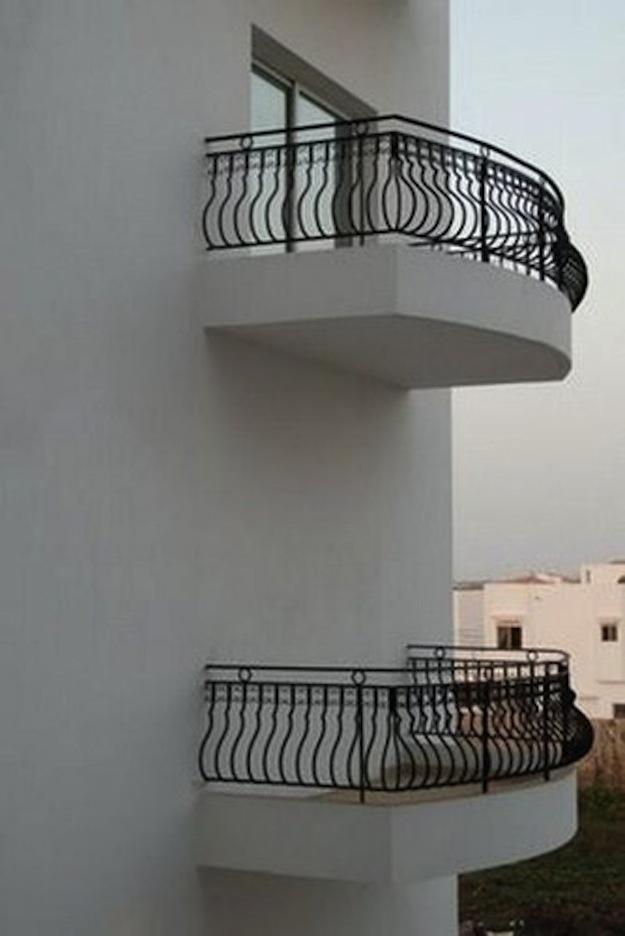 #18 樓下的住戶哭哭....