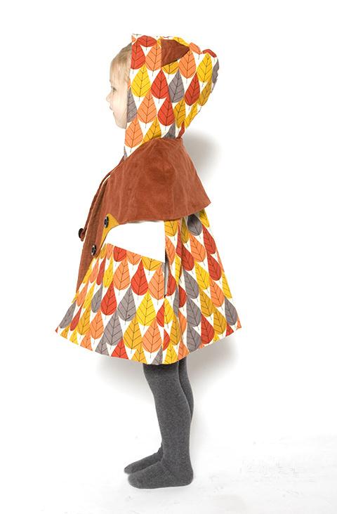 雖然她肯定是穿什麼都漂亮(笑), 但穿得漂亮的話就是加倍可愛摟...☆