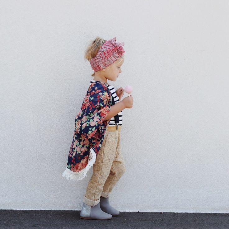 為了滿足媽媽的心願, 許多大人沒有辦法穿的造型,就交給寶貝你來完成了唷~♥