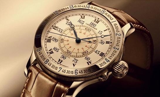 現在請看看你的手錶! 秒針一直在移動是吧? 不論大家怎麼努力,我們都是跟著時間在移動的!