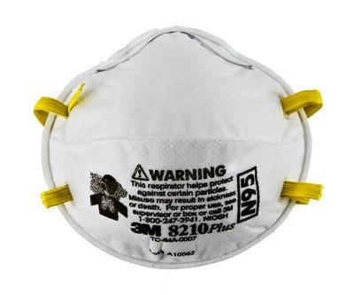 周一的時候都沒什麼人買的口罩 現在一般口罩大缺貨 專業的口罩也都賣光光了