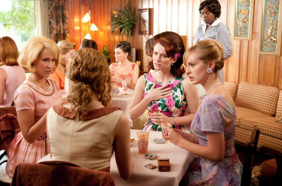 看到這裡,就可以了解為什麼女生們喜歡聚在一起討論心中的小秘密了吧!? 都是為了一起解壓啊~~~