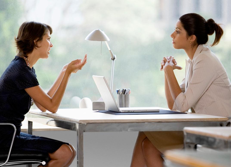 9. 打桌球般的對話方式!  對話不是光是一方講、一方聽的過程!有來有往才是對話。 記得要接住對方的話題~可以參考以下的對話方式!