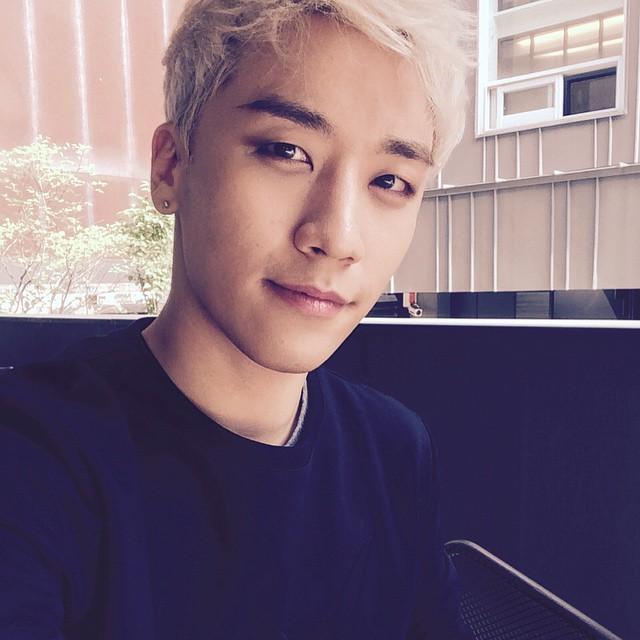 16名 BIGBANG 勝利 2,225,884