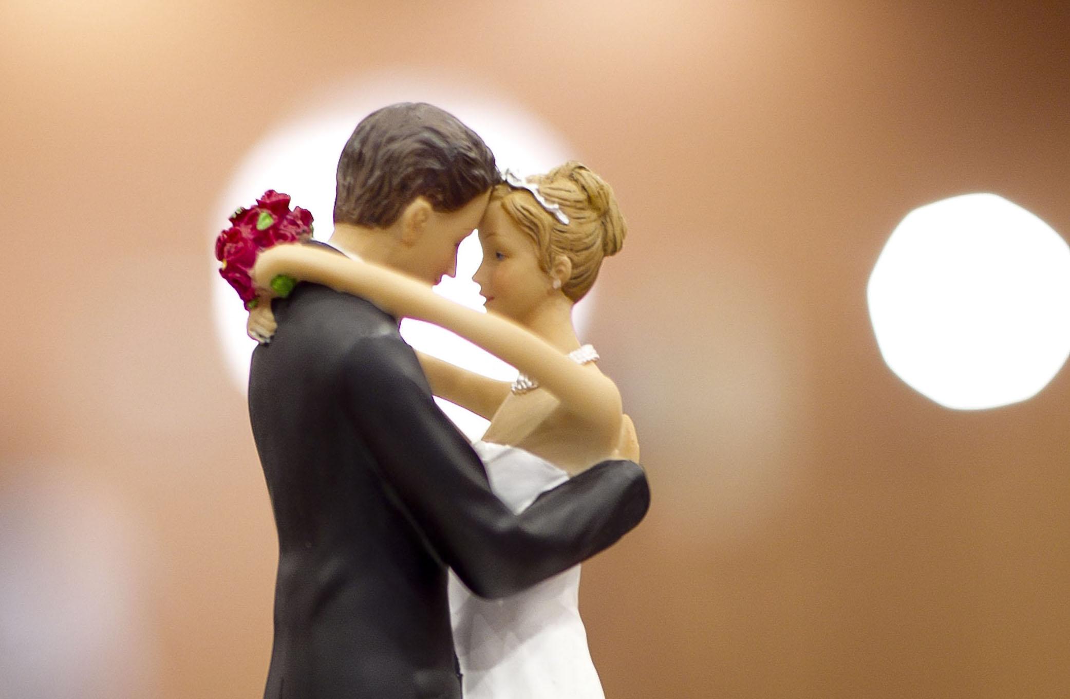 女生夢想進入婚姻,但偏偏男友就是遲遲不能決定! 這種狀況很多吧? 但是當以下19個瞬間發生,就是讓男孩下定決心的時候!