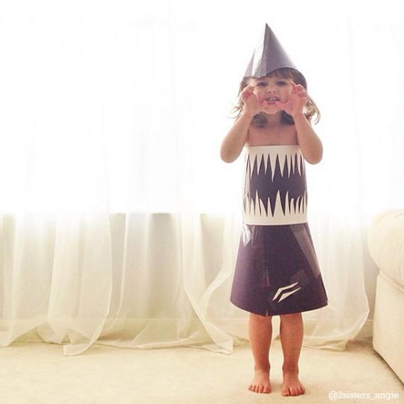 這些照片,對4歲的女兒來說,以後都是很棒很美的回憶呢!