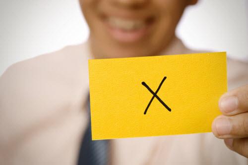 但是辦公室戀愛只有好處嗎?相反的,讓我們一起來瞭解一下缺點吧!