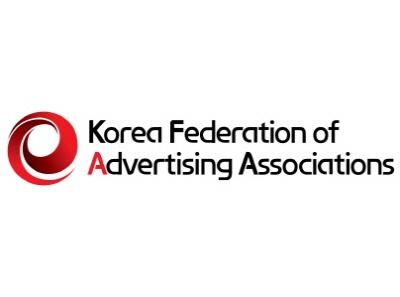 根據韓國廣告業聯合會的廣告情報中心,提供許多韓國國內廣告的相關情報!