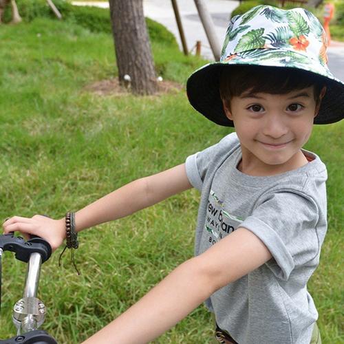#林肯保羅・羅伯特 (Lincoln Paul Lambert) 2007.10.01出生