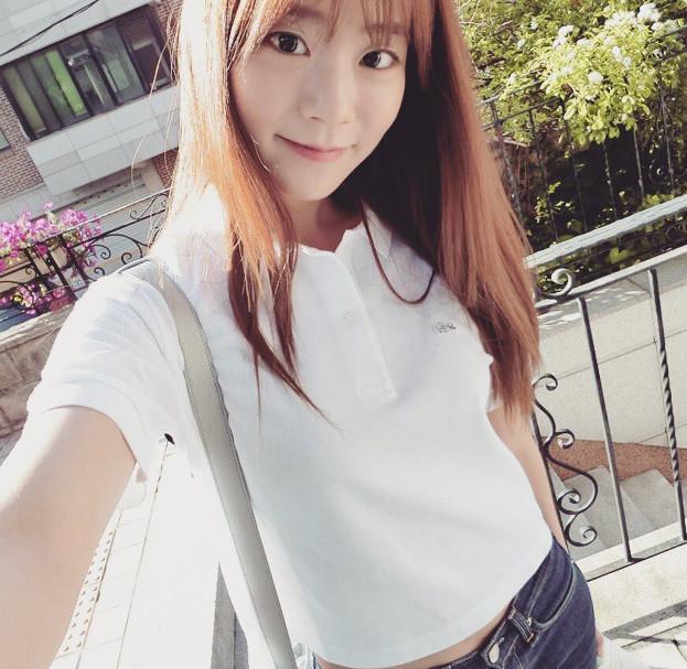 3. KARA  韓昇延