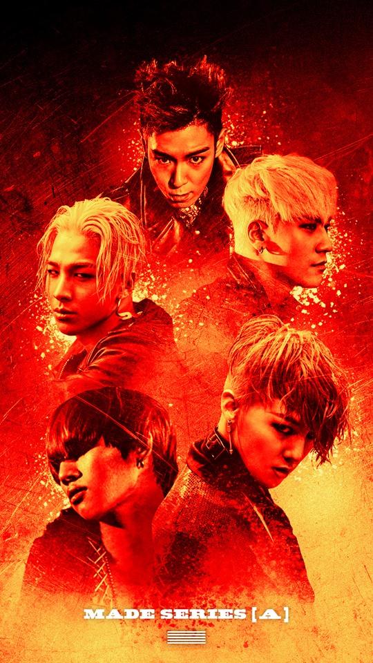 原來是YG娛樂宣布接著BIGBANG其後,9月15日將推出新男團iKon~ 2NE1回歸日期放話說今年底或是明年~但大家都知道老楊說話不太可信(XD)