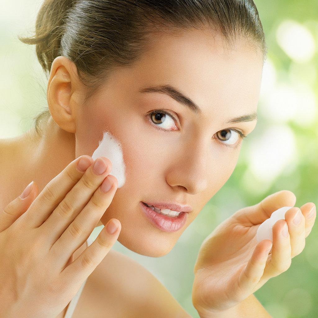 除了以上All that beauty推薦的卸妝油好用產品以外,如果你有愛用、必推、想推薦的卸妝油,請不吝嗇留言與我們&PIKI讀者們分享唷^^