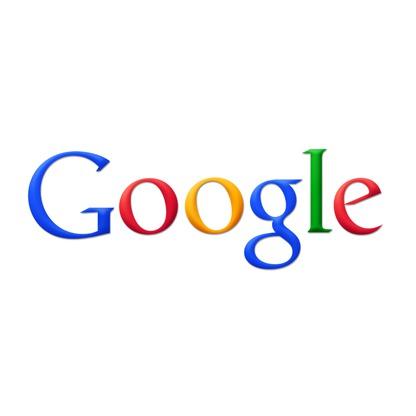 那就是「Google」! 世界上最早使用關鍵字搜尋的就是谷歌的廣告&相關服務~說到這裡,其實有個有趣的故事!