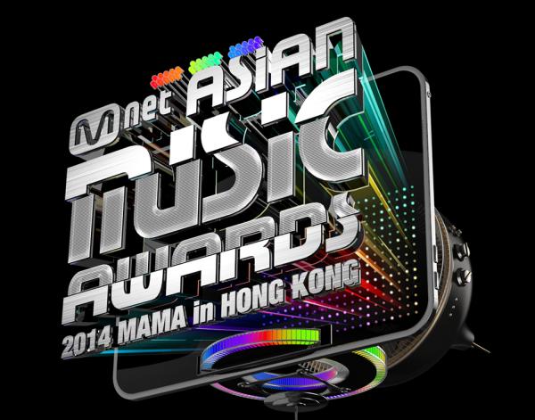 不過其中有線電視台Mnet舉辦的年末表演,是年末電視台典禮裡面,唯一有頒發獎項的典禮。透過評審評選、粉絲投票等決定大獎,因此也成為許多歌手與粉絲之爭的戰場!而今年粉絲投票的戰況比往年火熱的理由是?