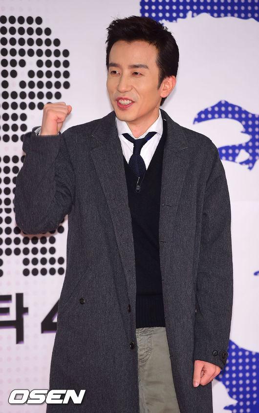 韓國知名製作人+歌手柳熙烈更給予極高的稱讚,因此鮮于正雅變得更加有名了~