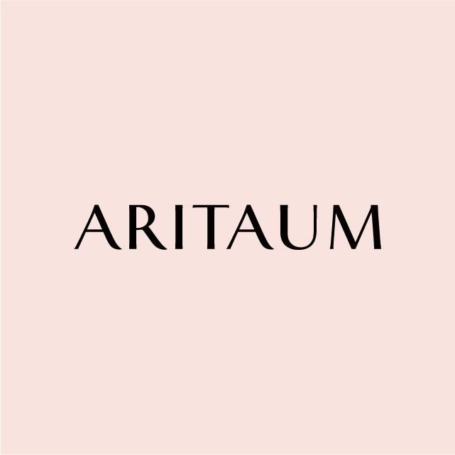值得入手的好物~♥ ARITAUM的TOP 9!!!!!!! (*排名不分前後)