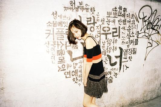 就連當紅日本Model&演員的水原希子!!!