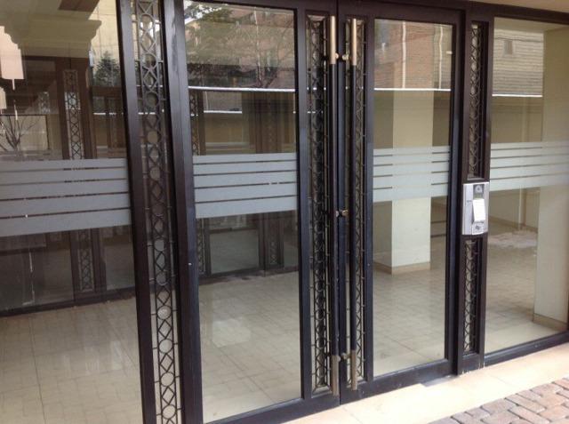 2013年新聞報導潔西卡在首爾清潭洞買了豪宅,從大門就散發出高級味道!讓我們今天好好參觀一下(嘖~有人邀你嗎?)