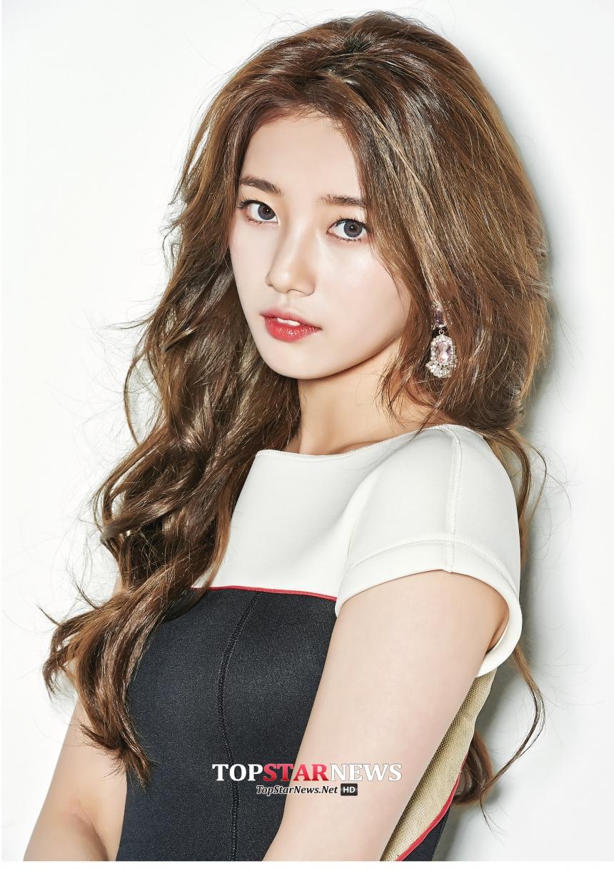 JYP - 秀智