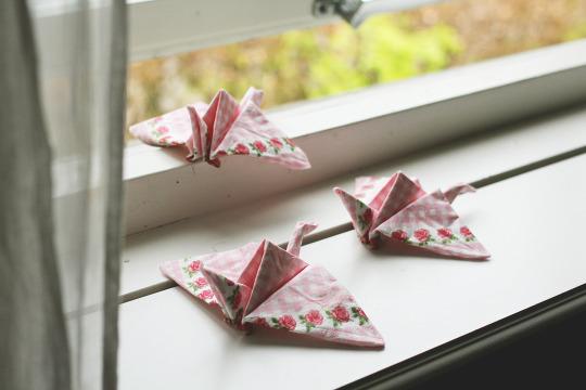 一封充滿著你的真心誠意的手寫信,收到信的她,在閱讀的時候,也能夠透過文字感受到的你想表達的,更會想著你這個人!(感動up★)