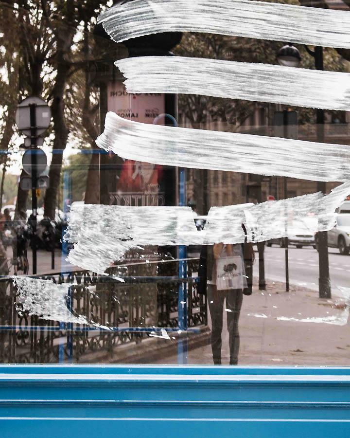 以「小巷子」為旅行的主題的話,那摸地點一定要選在歐洲拉~♡充滿魅力的街道巷弄在哪最多呢?