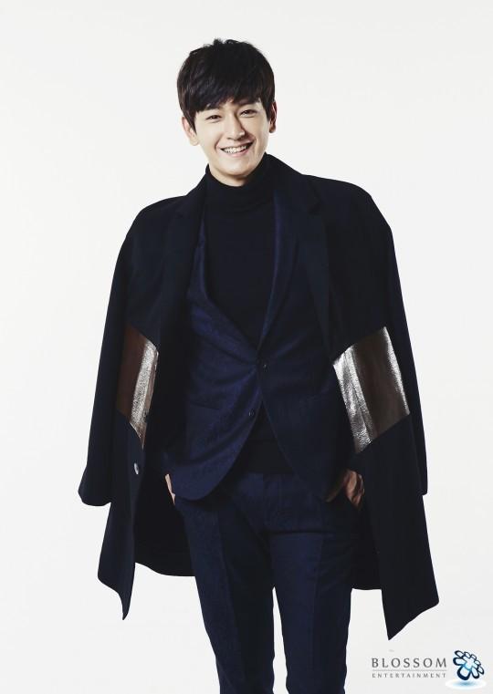 最近在韓國電視劇<噢我的鬼神大人>中,出演有著可怕雙重人格、外表暖男的警察「崔盛載(音譯)」的這位演員你不認識麻?