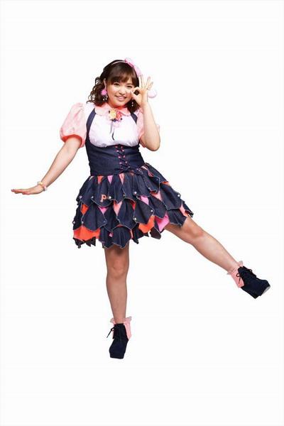 犬童舞子 | Indou Maiko 1992年 6月 28日生, 162cm 70kg