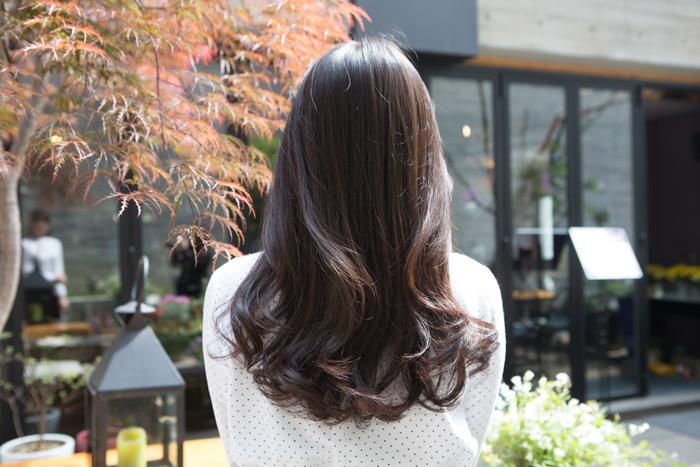 僅有短短的10分鐘,馬上變成女神的髮型!!!!
