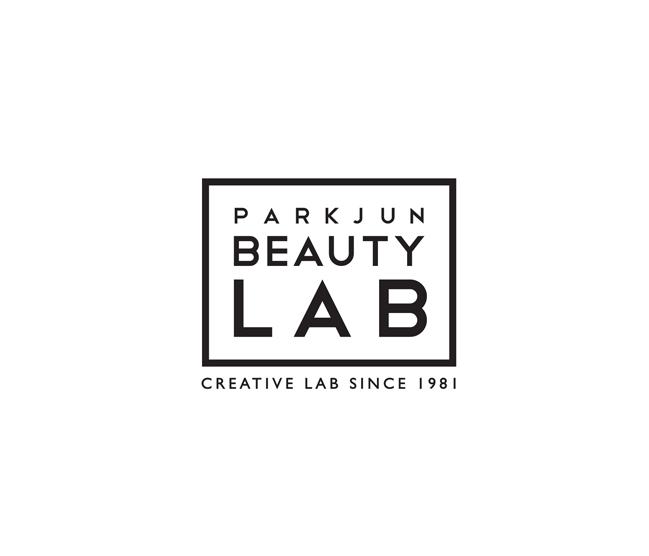 最後,special thanks to 朴俊美容室(PARK JUN'S BEAUTY LAB)的設計師해리老師參與我們這次的主題:)以後也請多多指教摟!