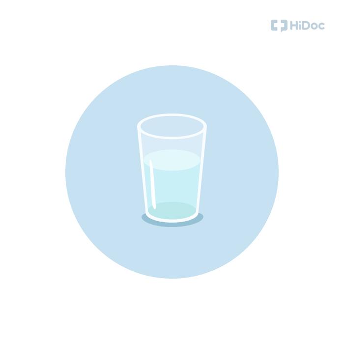 隨著初秋的到來,天氣漸漸轉涼,患咳嗽的人也越來越多了呢~ 為了身體盡快康復,人們尋找到了各種各樣的方法來服用藥物...通常情況下人們都是喝「冷水」或「溫開水」服用藥物
