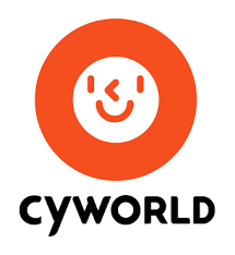 那麼我們所說的自拍,又是什麼時候開始的呢?在韓國,我們所說的自拍,是從社群網站流行的「Cyworld」開始的,當時可是吹起一股強烈的「臉讚」熱潮呢!(如果說台灣的話...無名小站?當時的網路型男、美女也是紅翻天了呀!!!)