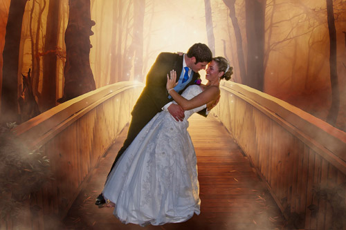 Shapies多用於人們的結婚典禮、小孩的成長紀錄、家族大合照等,都會做成3D模型留作紀念。究竟自拍可以進化到什麼境界呢?令人充滿期待呢^^
