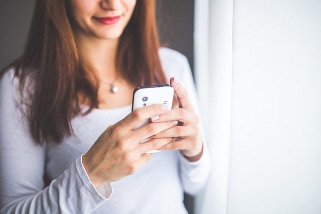 嗶嗶嗶嗶嗶嗶嗶嗶嗶嗶嗶嗶嗶嗶嗶嗶嗶嗶嗶嗶嗶嗶嗶嗶嗶嗶嗶嗶嗶嗶 (小編想知道是什麼牌子的手機?:-D)