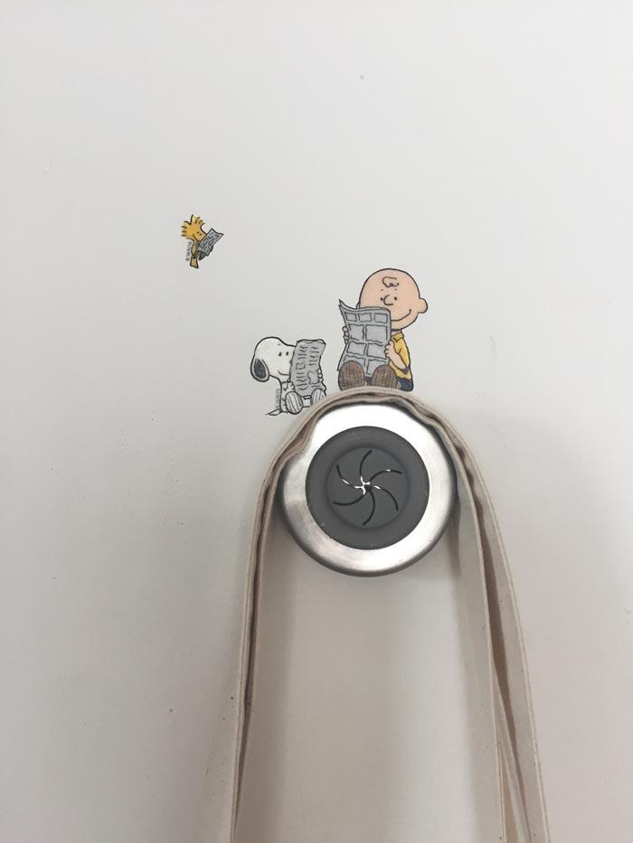 HOCOO →細節決定品質