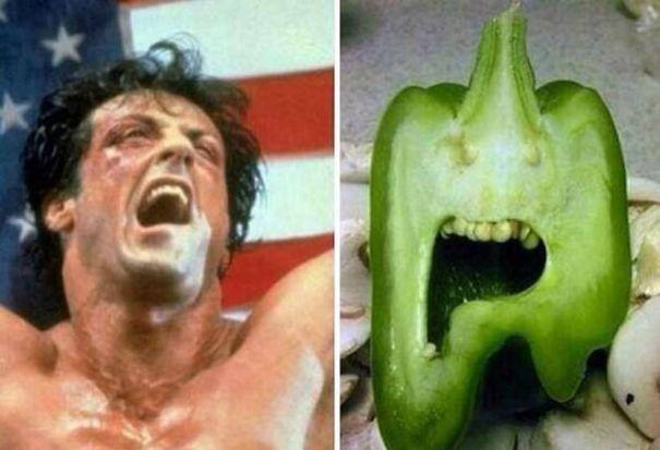 有一種勝利叫「 牙疼」